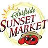 Surfside Sunshine Market