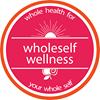 WholeSelf Wellness