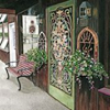 Sirianni's Pizza Cafe