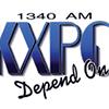 KXPO 1340 AM