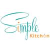 Simple Kitchen Malaysia