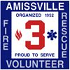 Amissville Volunteer Fire And Rescue