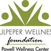 Powell Wellness Center