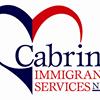Cabrini Immigrant Services of NYC