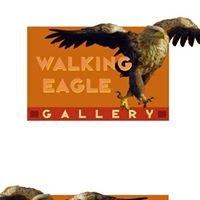 Walking Eagle Gallery