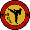 Northshore Taekwondo