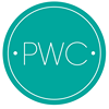 Prairie Wellness Center