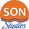 SON Studios