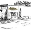 Theodore & Associates, Insurance- Columbia, S.C. Location