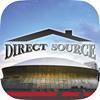 Direct Source Windows Siding & Shutters