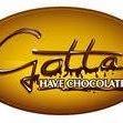 Gotta Have Chocolate