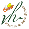Vitamin and Herb Stores