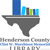 Henderson County Clint W. Murchison Memorial Library