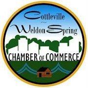 Cottleville - Weldon Spring Chamber of Commerce