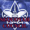 Sequoyah Council, BSA