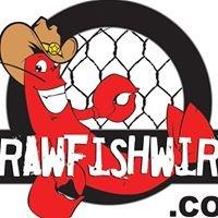 Crawfishwire.com