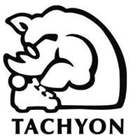 Tachyon Publications