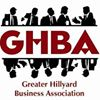 Greater Hillyard Business Association