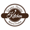 Green House Kitchen
