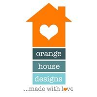 Orange House Designs