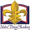 Notre Dame Academy, Louisville