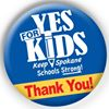 Yes for Kids