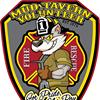 MUD TAVERN VOLUNTEER FIRE / RESCUE