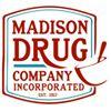 Madison Drug Co, Inc. & Lollipops