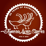 Juneau Lyric Opera