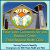 Entiat Valley Community Services Food Bank
