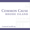 Common Cause Rhode Island