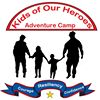 Kids of Our Heroes - Adventure Camp