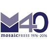 Mosaic Press