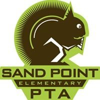 Sand Point Elementary PTA
