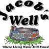 Jacob's Well Christian Store