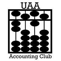 UAA Accounting Club