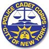 NYPD Cadets
