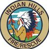 Indian Hills Fire Rescue
