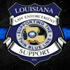 Louisiana Law Enforcement Support