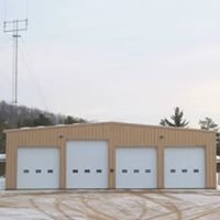 Newfield Fire Dept Public Safety Building