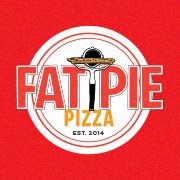 FatPie Pizza