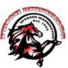 Finch Elementary Parent-Teacher Organization