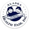 Alaska Health Fair, Inc.