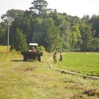 Rutledge Farms