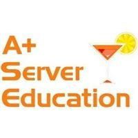 A+ Server Education