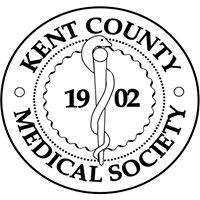 Kent County Medical Society