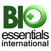 Bio Essentials International Group