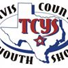 Travis County Youth Show