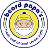 Beard Papa's Beaverton