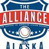 American Legion Baseball In Alaska